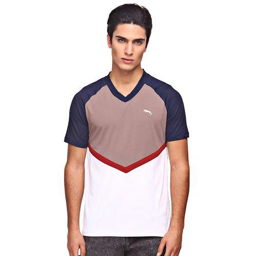 Mens Pierce V-Neck Shirt