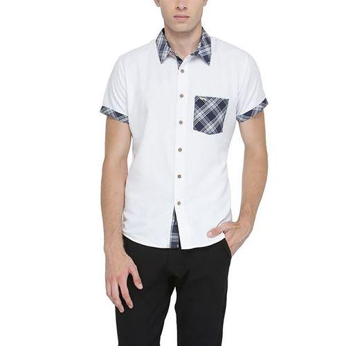 Mens Heath Shirt