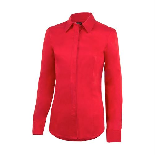 Noble Outfitters™ Ladies Perfect Fit Western Show Shirt