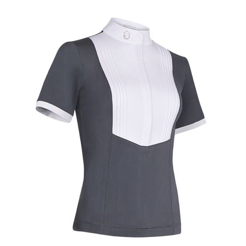 Samshield® Ladies' Sixtine Show Shirt