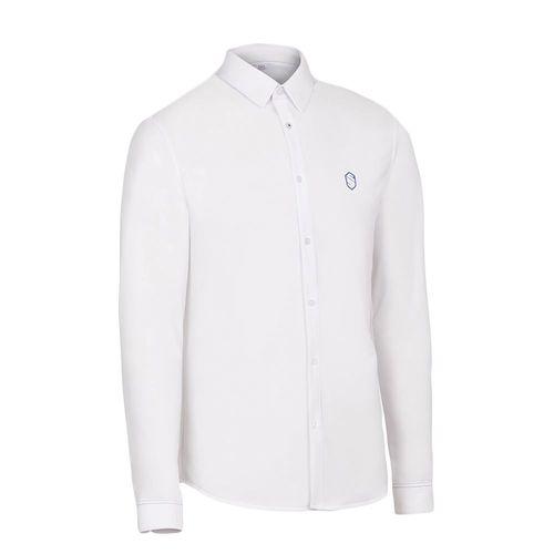 Samshield® Men's Georges Show Shirt