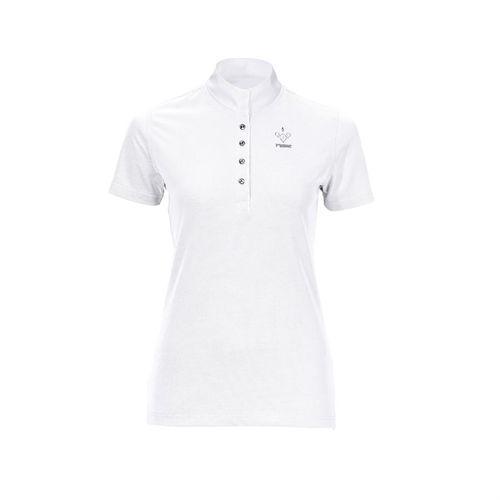 Pikeur® Ladies' Damen Show Shirt