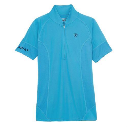 Ariat® Ladies' Cambria Jersey Top