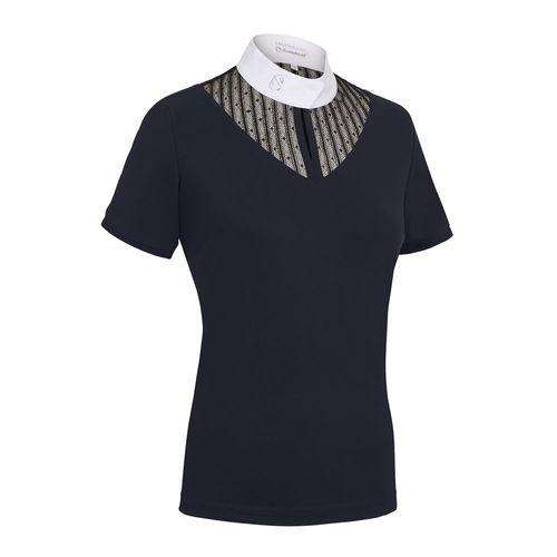 Samshield® Ladies' Eleonore Shirt
