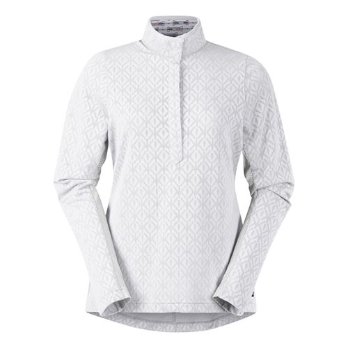 Kerrits®Ladies' Sport Long Sleeve Show Shirt