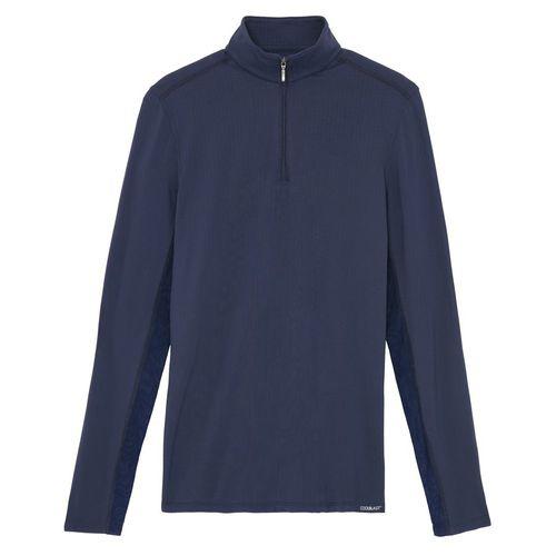Dover Saddlery® CoolBlast® Ladies' IceFil® Long Sleeve Shirt