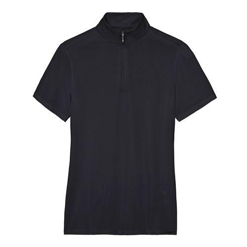 Dover Saddlery® CoolBlast® Ladies' IceFil® Short Sleeve Shirt