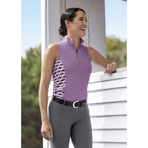 Kerrits Ladies' Cooltek™ Sleeveless Tank Top