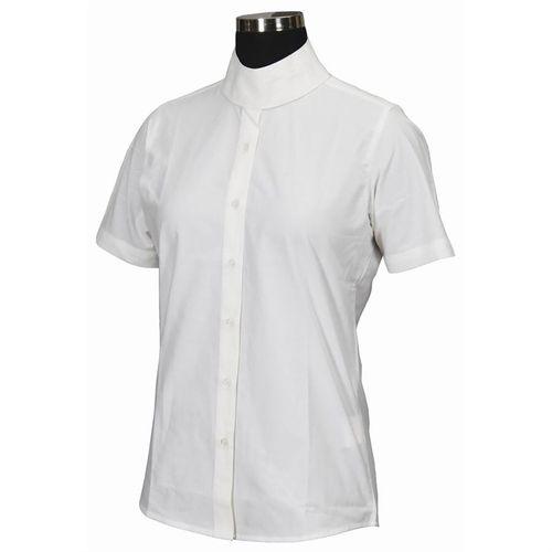 TuffRider® Children's Starter Short Sleeve Show Shirt