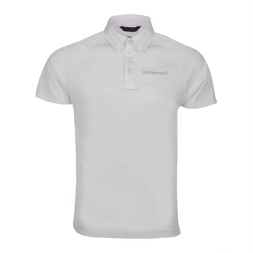 Horseware<sup>® </sup> Men's Competition Shirt