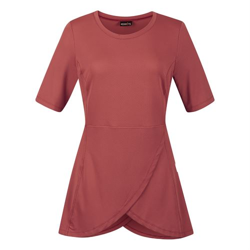 Kerrits® Ladies' Crossrail Tunic