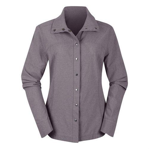 Kerrits Ladies' Convertible Sun Shirt