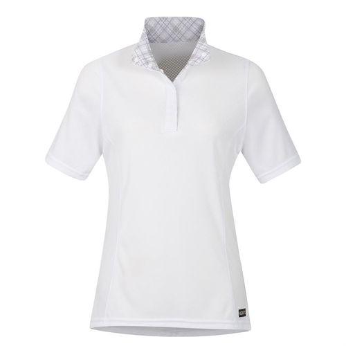 KerritsLadies' Encore Short Sleeve Show Shirt