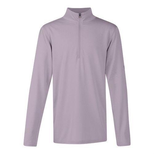 Kerrits® Kids' IceFil® Lite Solid Long Sleeve Shirt
