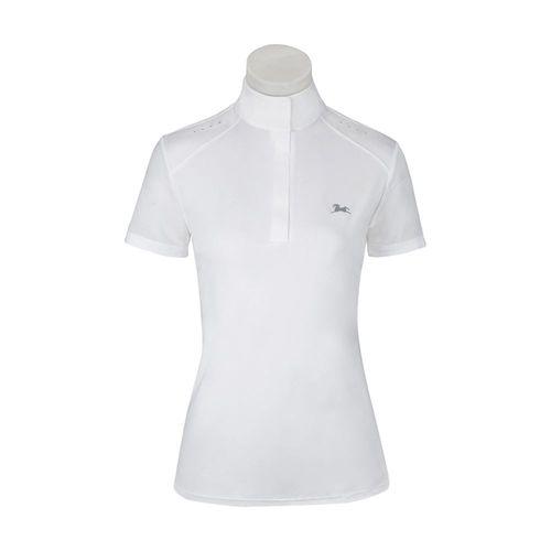 R.J. Classics Ladies' Aerial 37.5<sup>®</sup> Short Sleeve Show Shirt