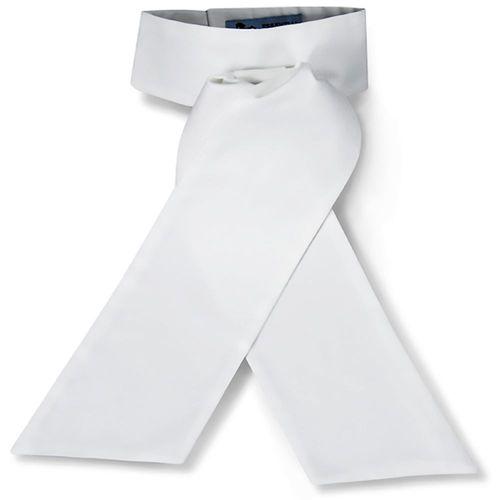 R.J. Classics Radnor Stock Tie
