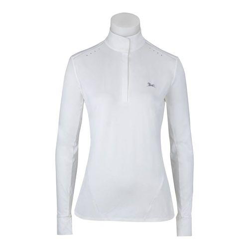 R.J. Classics Ladies' Freestyle 37.5® Long Sleeve Show Shirt