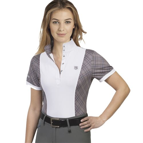 Romfh<sup>®</sup> Ladies' Schuyler Show Shirt