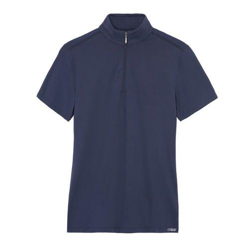 Dover Saddlery® Ladies' CoolBlast® 100 ShortSleeve Shirt