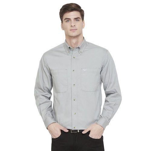 TuffRider® Men's Voltage Work Shirt