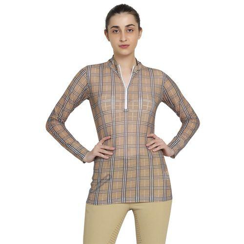 Equine Couture™ Ladies' Melanie Sport Shirt