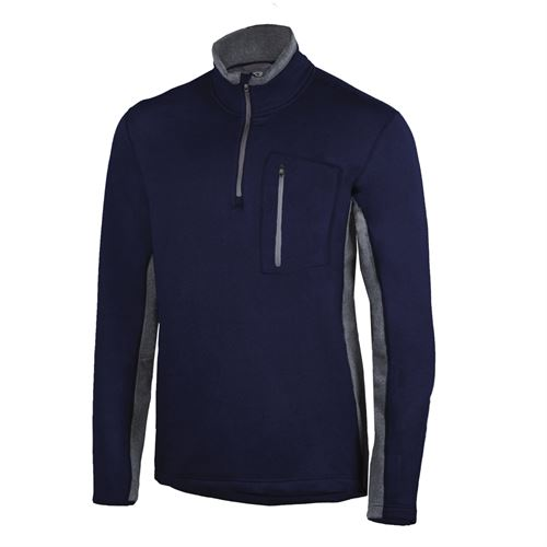 Noble Outfitters™ Men's Fortitude Quarter Zip