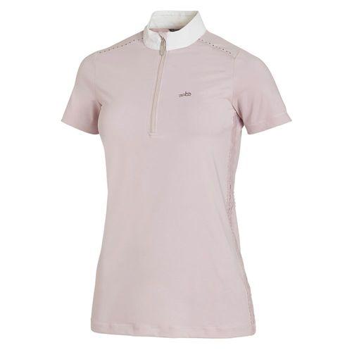 Schockemöhle Ladies' Coco Short Sleeve Show Shirt
