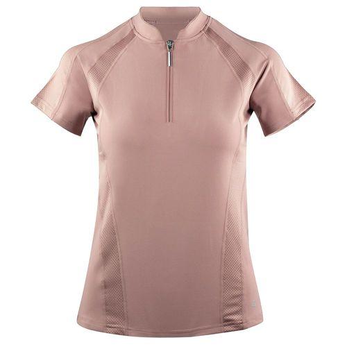 Horze Aliza Ladies' Training Shirt