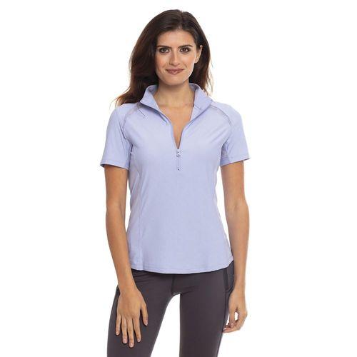 Goode Rider™ Ladies' Perfect Sport Shirt