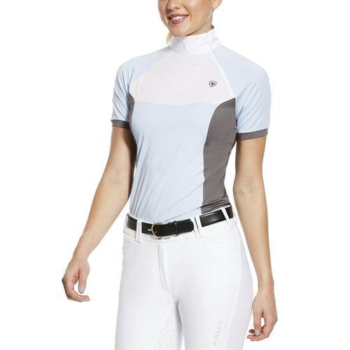 Ariat® Ladies' Cambria Show Shirt