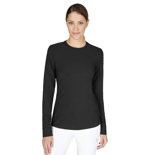 Vestrum Ladies' Zocca Training Shirt