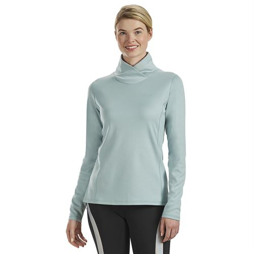 Stride by Dover Saddlery® Ladies' Skill Winter Top