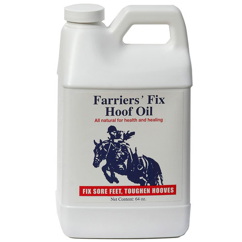 Farriers Fix