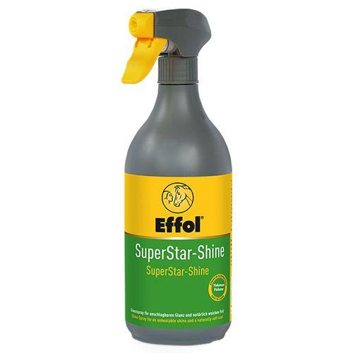 Effol® SuperStar-Shine