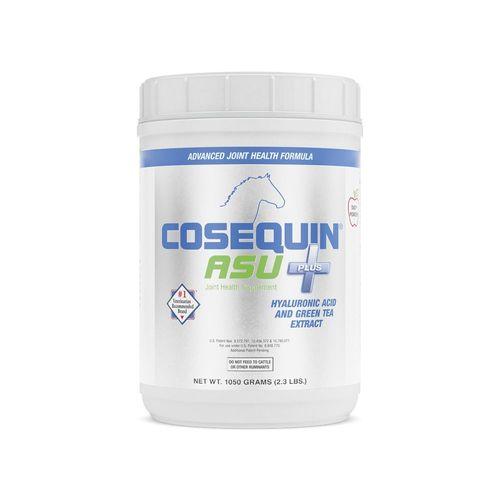 Cosequin® ASU Plus
