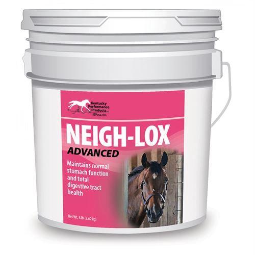 Neigh-Lox® Advanced