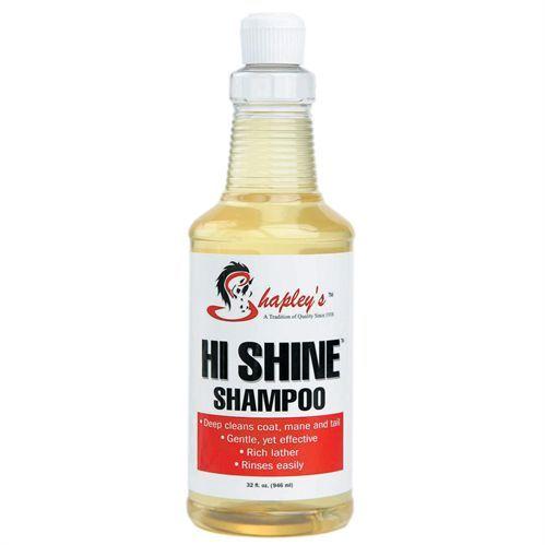Shapleys™ Hi Shine Shampoo