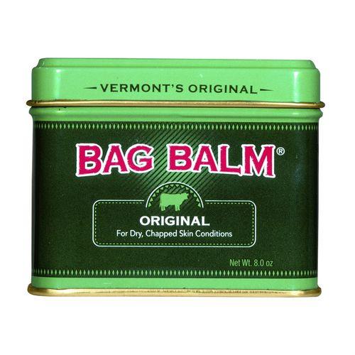 Bag Balm®