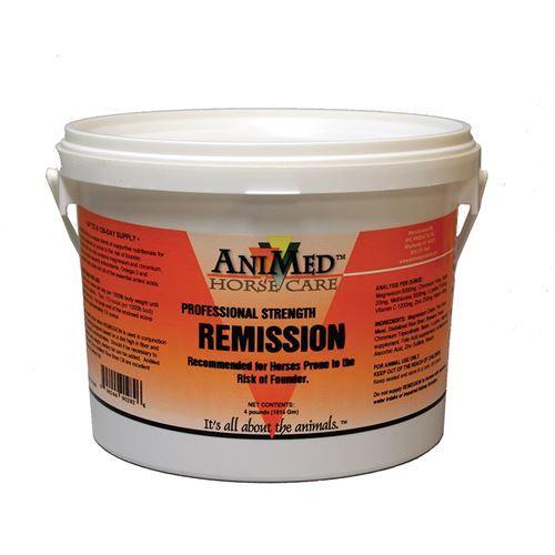AniMed™ Remission - 5 lb