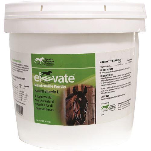 Elevate® - 10 lb