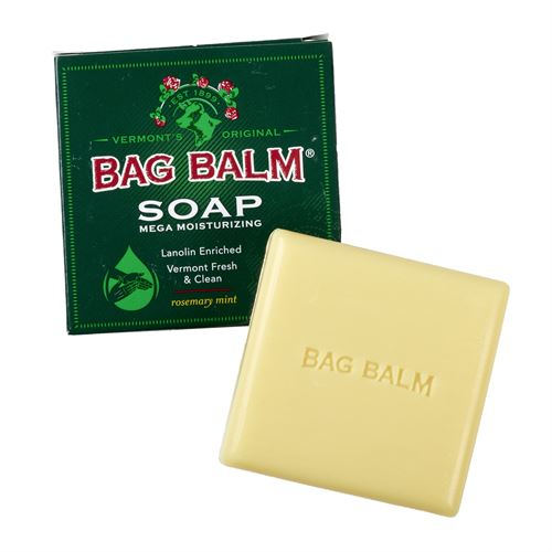 Bag Balm® Moisturizing Soap