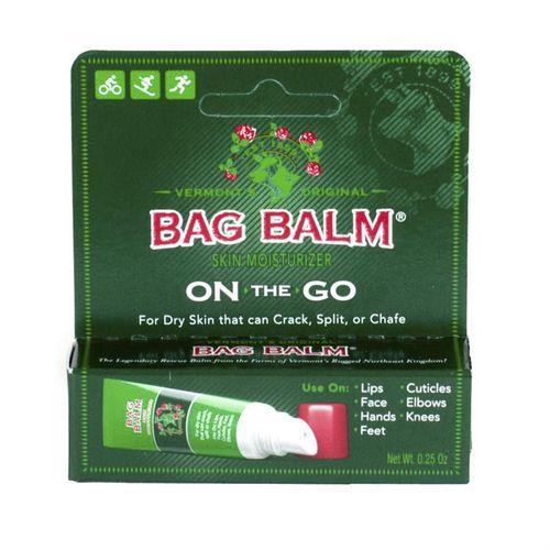 Bag Balm® On-the-Go Tube