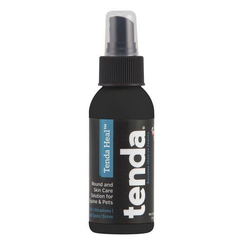 Tenda Heal™Wound & Skin Treatment Spray
