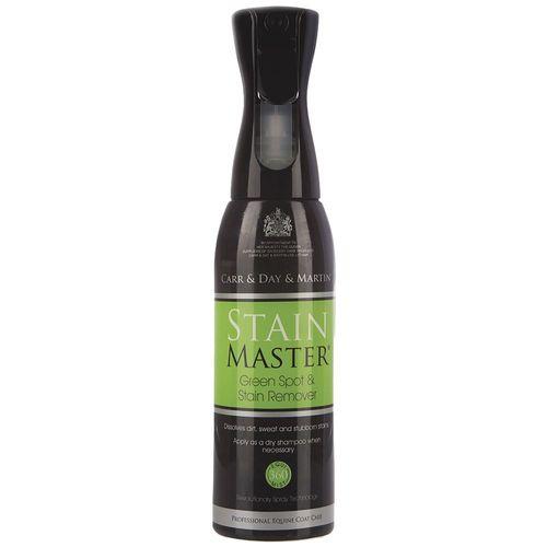 Carr & Day & Martin® Stain Master® 360 Spray