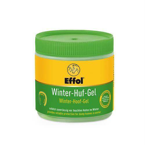 Effol® Winter Hoof Gel