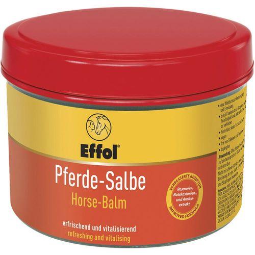 Effol® Horse Balm