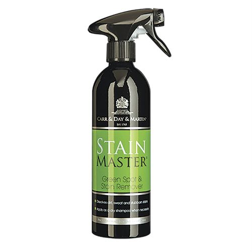 Carr & Day & Martin® Stain Master® Spray
