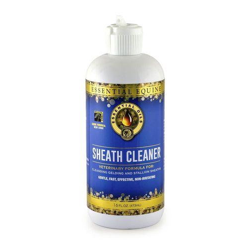 Essential Equine Sheath Cleaner