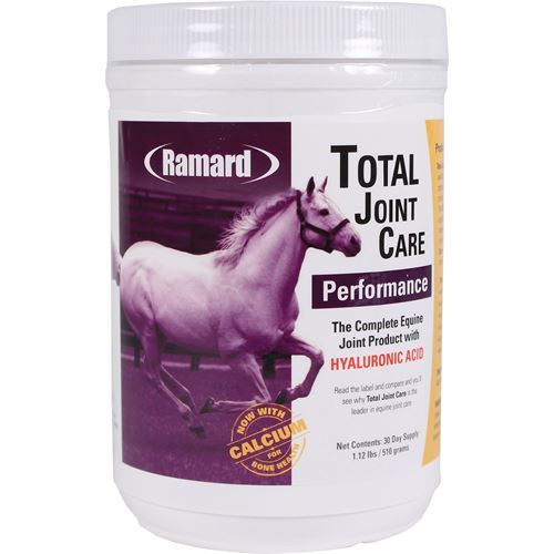 Ramard™ Total Joint Care