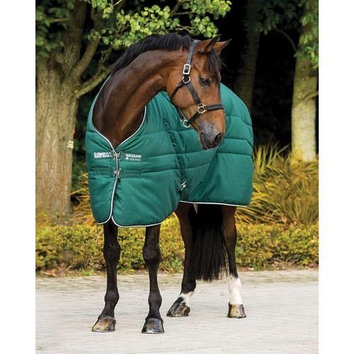 Horseware® Ireland Rambo® Stable Blanket